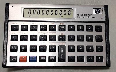 0111hp12c-1.jpg